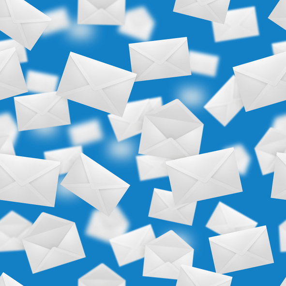 college-letters-of-recommendation