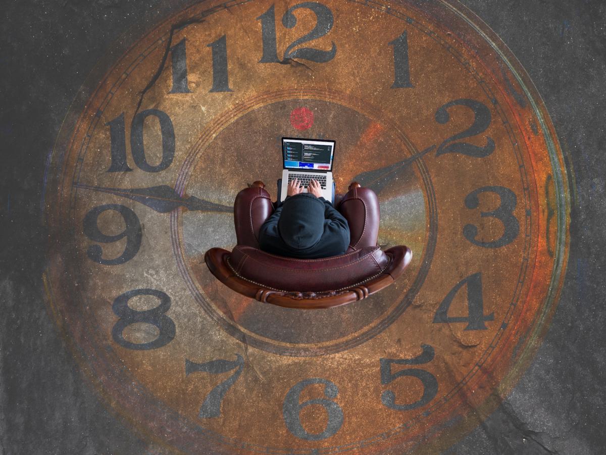 college-app-deadlines